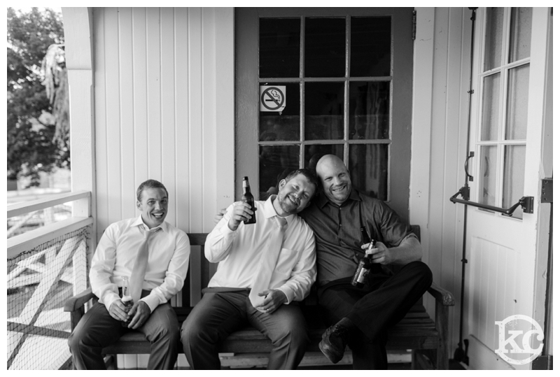 Cambridge-Boat-Club-Wedding-Kristin-Chalmers-Photography_0090