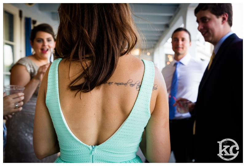 Cambridge-Boat-Club-Wedding-Kristin-Chalmers-Photography_0091