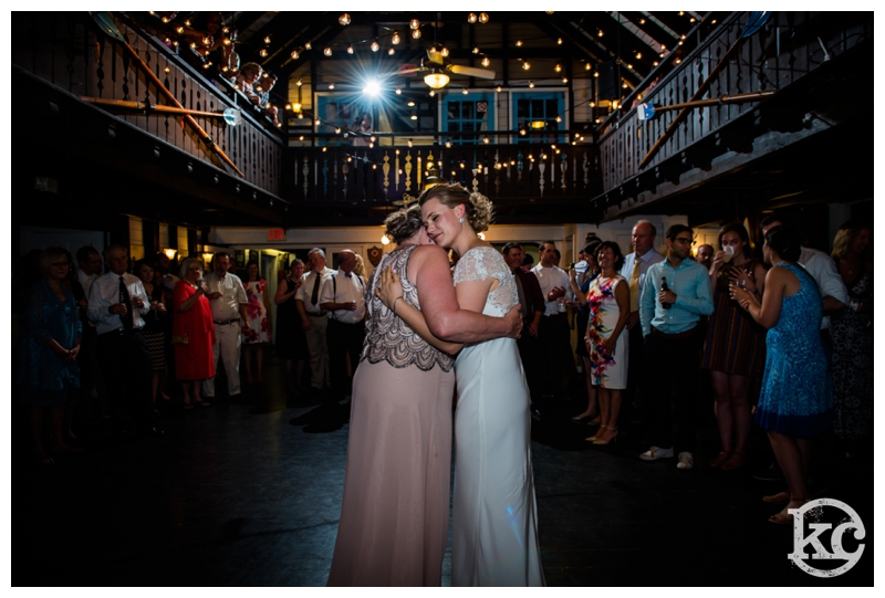 Cambridge-Boat-Club-Wedding-Kristin-Chalmers-Photography_0100
