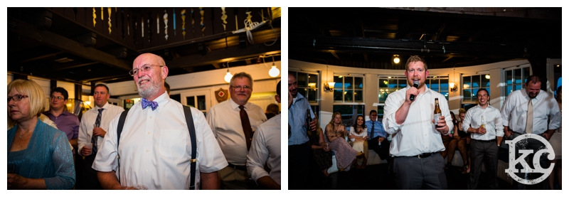 Cambridge-Boat-Club-Wedding-Kristin-Chalmers-Photography_0115