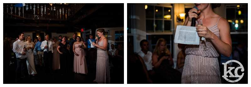 Cambridge-Boat-Club-Wedding-Kristin-Chalmers-Photography_0116