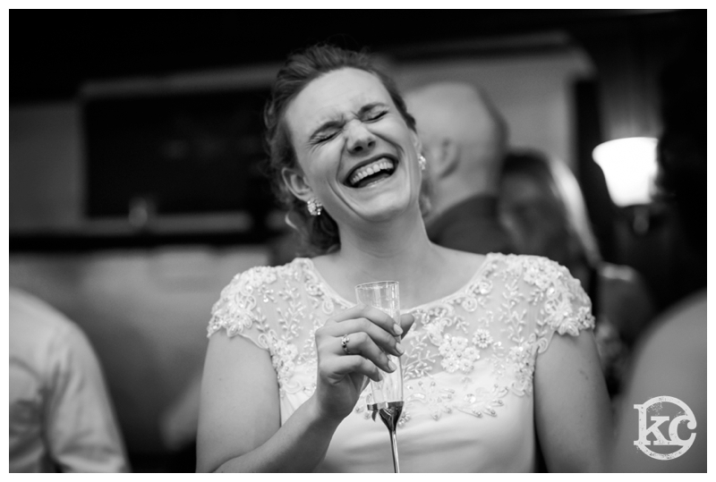 Cambridge-Boat-Club-Wedding-Kristin-Chalmers-Photography_0117