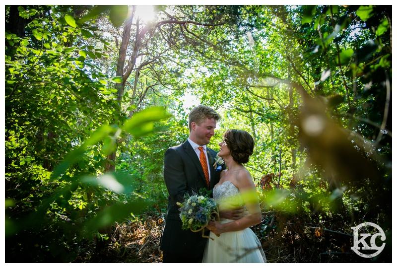 Dennis-Inn-Cape-Cod-wedding-Kristin-Chalmers-Photography_0001-1