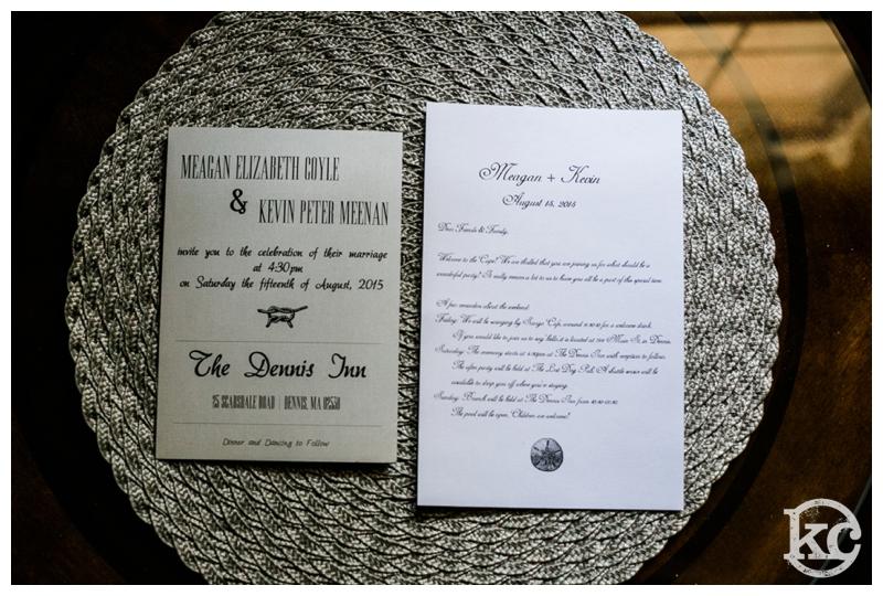 Dennis-Inn-Cape-Cod-wedding-Kristin-Chalmers-Photography_0006