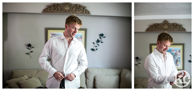 Dennis-Inn-Cape-Cod-wedding-Kristin-Chalmers-Photography_0014