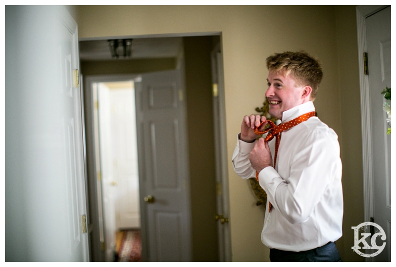 Dennis-Inn-Cape-Cod-wedding-Kristin-Chalmers-Photography_0017