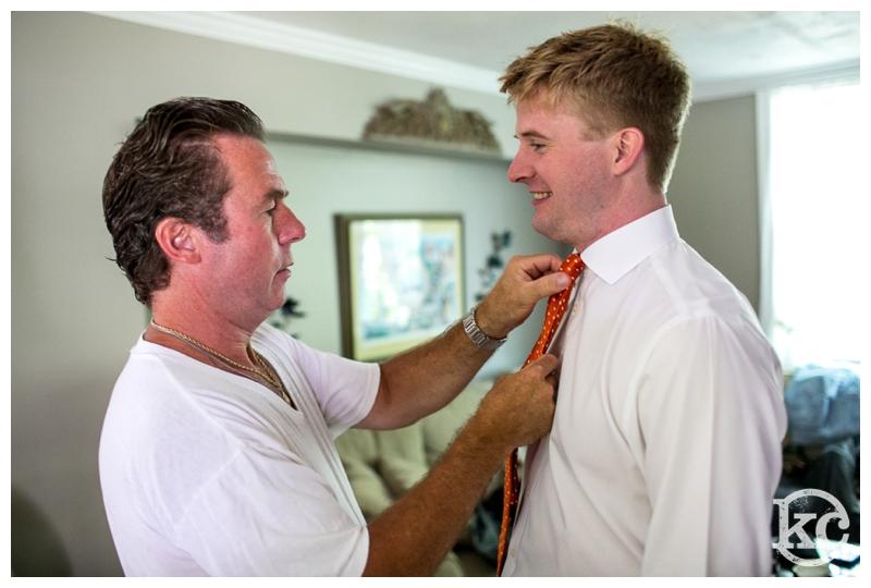Dennis-Inn-Cape-Cod-wedding-Kristin-Chalmers-Photography_0018