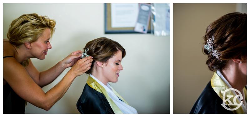 Dennis-Inn-Cape-Cod-wedding-Kristin-Chalmers-Photography_0022