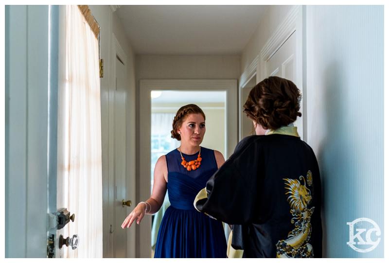 Dennis-Inn-Cape-Cod-wedding-Kristin-Chalmers-Photography_0027