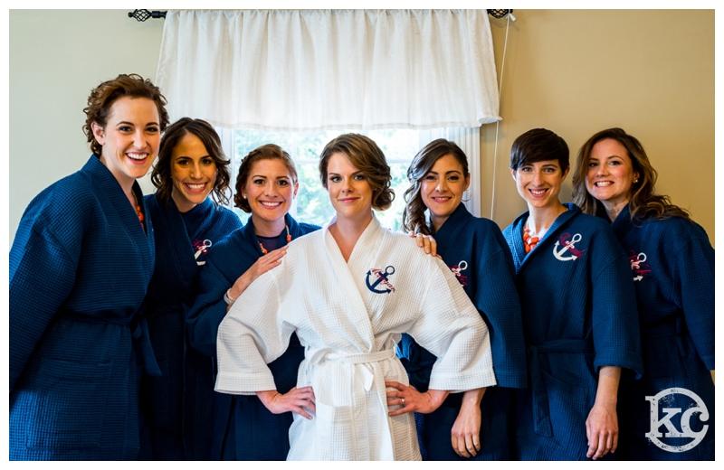 Dennis-Inn-Cape-Cod-wedding-Kristin-Chalmers-Photography_0029