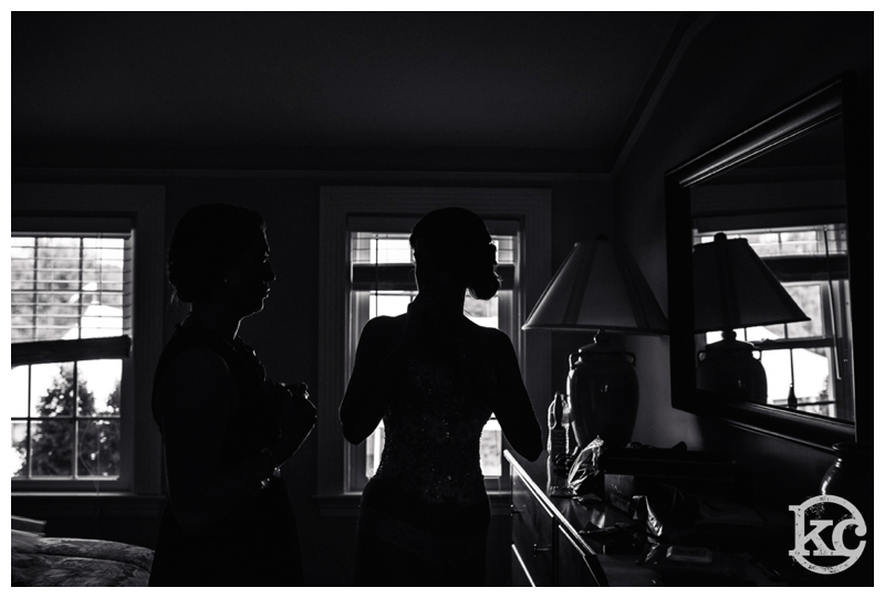 Dennis-Inn-Cape-Cod-wedding-Kristin-Chalmers-Photography_0030
