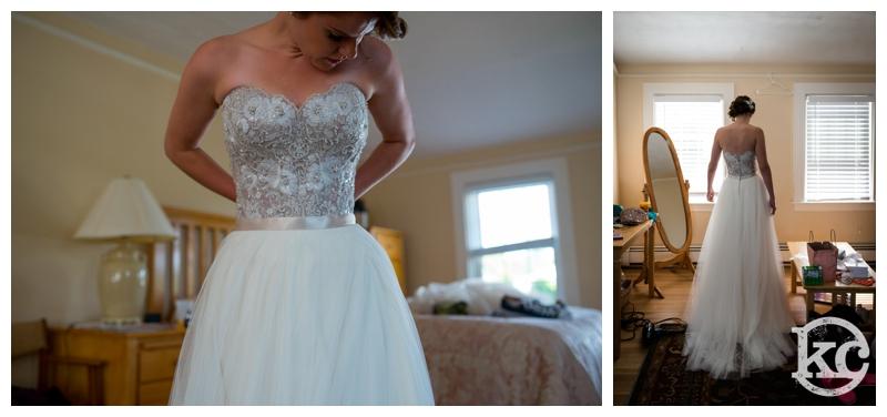 Dennis-Inn-Cape-Cod-wedding-Kristin-Chalmers-Photography_0032