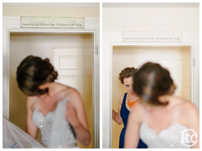Dennis-Inn-Cape-Cod-wedding-Kristin-Chalmers-Photography_0034