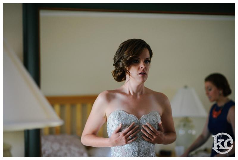 Dennis-Inn-Cape-Cod-wedding-Kristin-Chalmers-Photography_0033