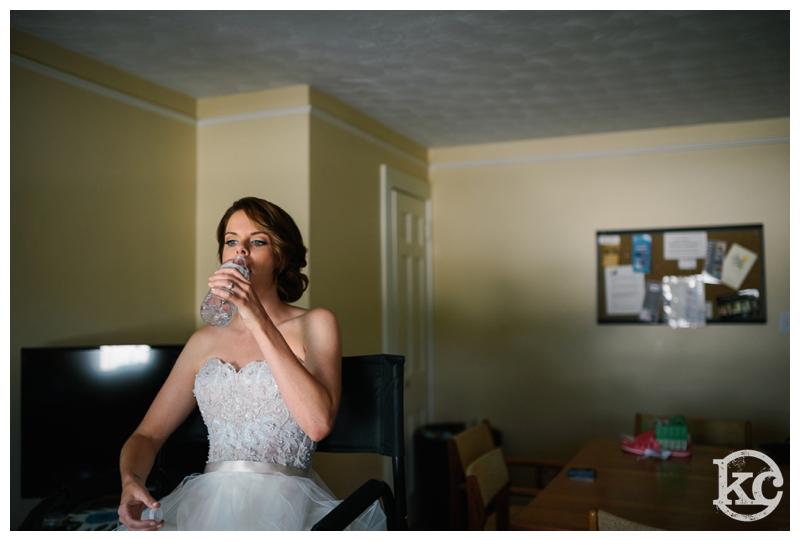 Dennis-Inn-Cape-Cod-wedding-Kristin-Chalmers-Photography_0037