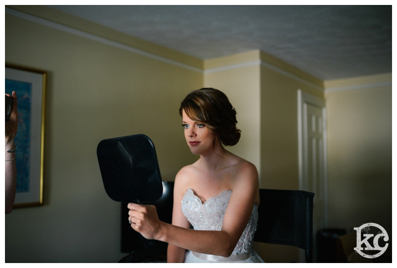 Dennis-Inn-Cape-Cod-wedding-Kristin-Chalmers-Photography_0038