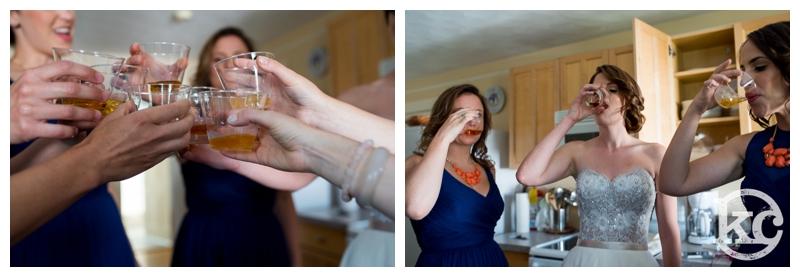 Dennis-Inn-Cape-Cod-wedding-Kristin-Chalmers-Photography_0040