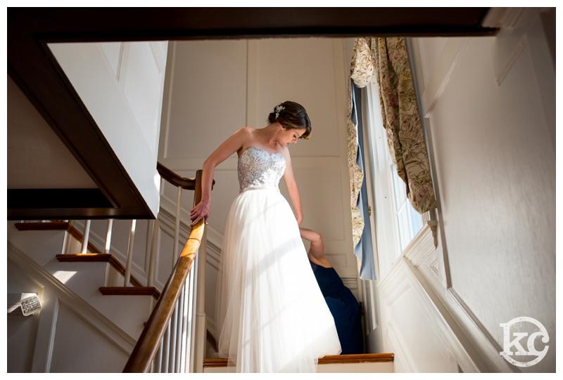 Dennis-Inn-Cape-Cod-wedding-Kristin-Chalmers-Photography_0041