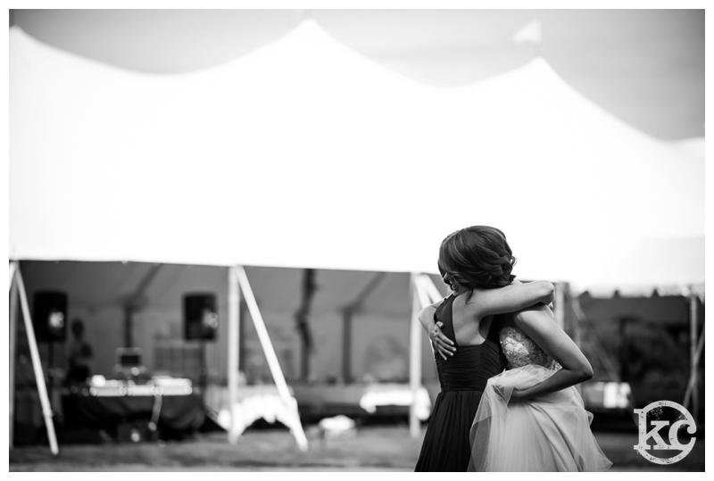 Dennis-Inn-Cape-Cod-wedding-Kristin-Chalmers-Photography_0042