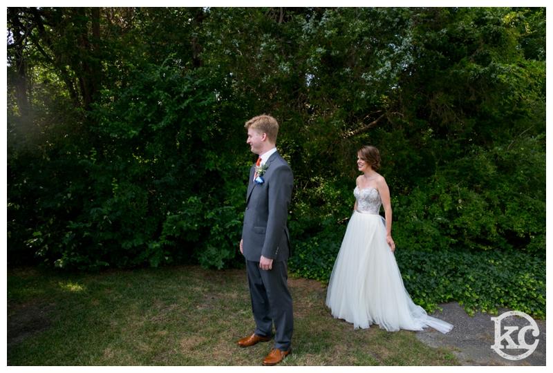 Dennis-Inn-Cape-Cod-wedding-Kristin-Chalmers-Photography_0043