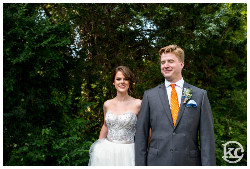 Dennis-Inn-Cape-Cod-wedding-Kristin-Chalmers-Photography_0044