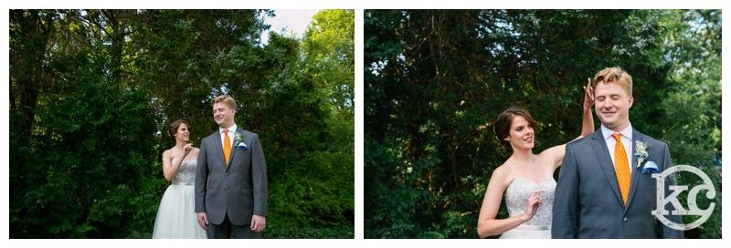 Dennis-Inn-Cape-Cod-wedding-Kristin-Chalmers-Photography_0045-1