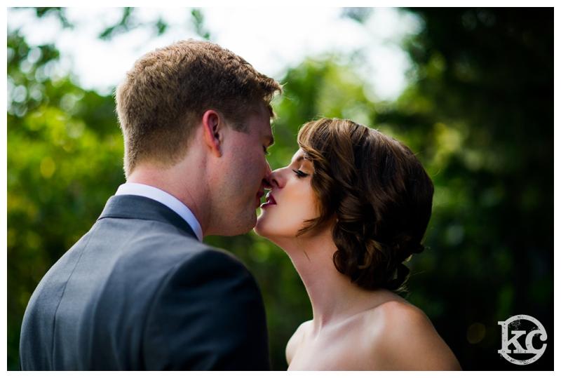 Dennis-Inn-Cape-Cod-wedding-Kristin-Chalmers-Photography_0045