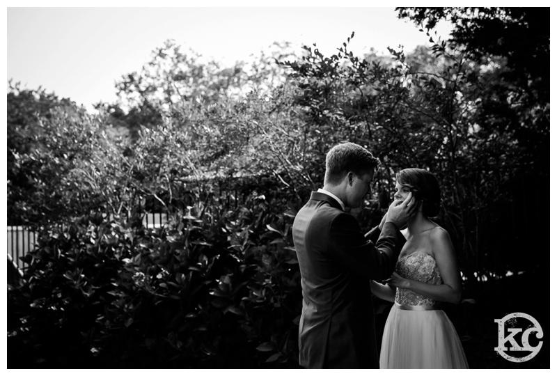 Dennis-Inn-Cape-Cod-wedding-Kristin-Chalmers-Photography_0047