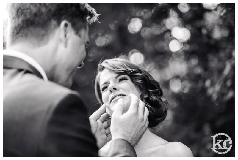 Dennis-Inn-Cape-Cod-wedding-Kristin-Chalmers-Photography_0048