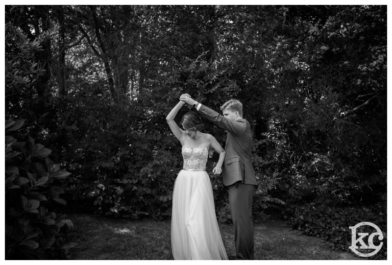 Dennis-Inn-Cape-Cod-wedding-Kristin-Chalmers-Photography_0050