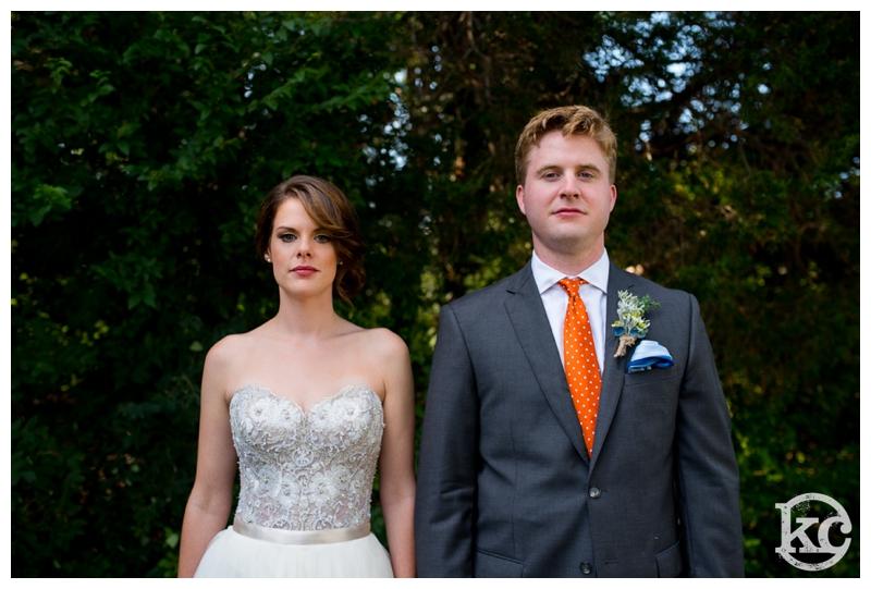 Dennis-Inn-Cape-Cod-wedding-Kristin-Chalmers-Photography_0051