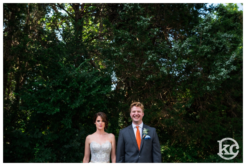 Dennis-Inn-Cape-Cod-wedding-Kristin-Chalmers-Photography_0052