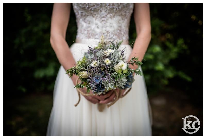 Dennis-Inn-Cape-Cod-wedding-Kristin-Chalmers-Photography_0053