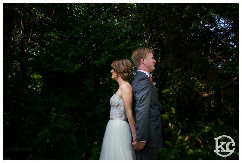 Dennis-Inn-Cape-Cod-wedding-Kristin-Chalmers-Photography_0054