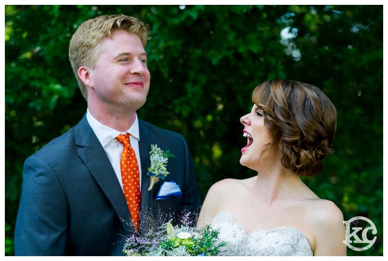 Dennis-Inn-Cape-Cod-wedding-Kristin-Chalmers-Photography_0055