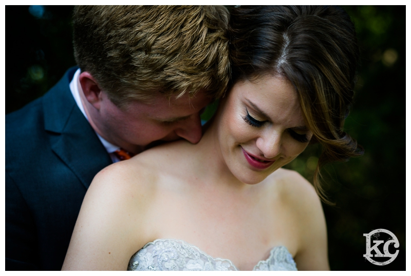 Dennis-Inn-Cape-Cod-wedding-Kristin-Chalmers-Photography_0056