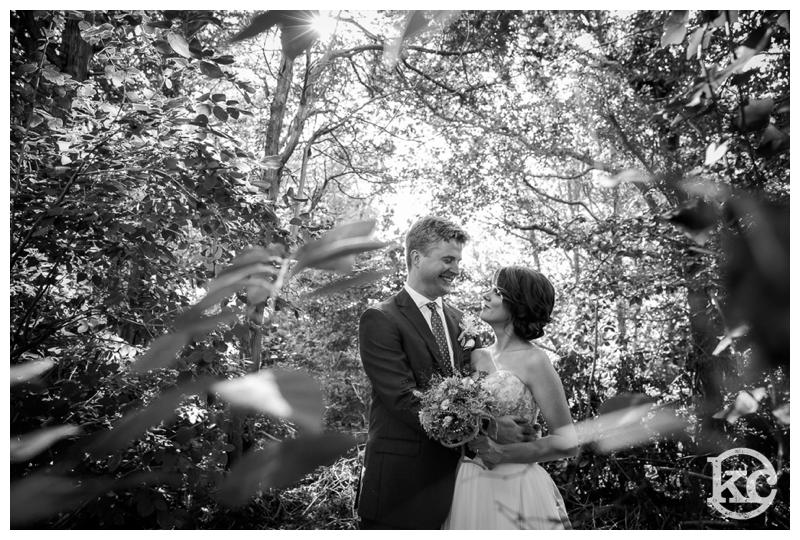 Dennis-Inn-Cape-Cod-wedding-Kristin-Chalmers-Photography_0058