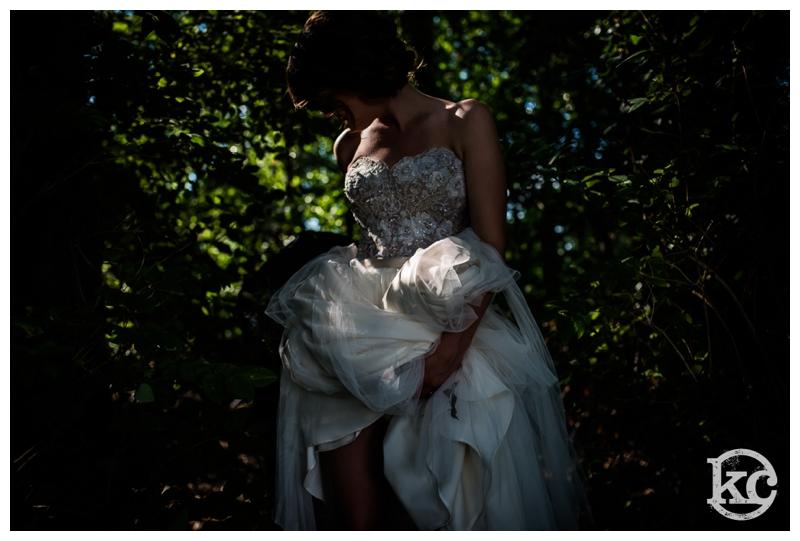 Dennis-Inn-Cape-Cod-wedding-Kristin-Chalmers-Photography_0059