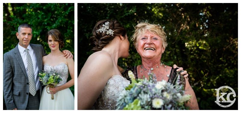 Dennis-Inn-Cape-Cod-wedding-Kristin-Chalmers-Photography_0060