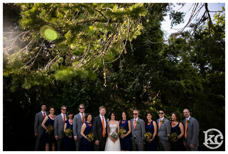 Dennis-Inn-Cape-Cod-wedding-Kristin-Chalmers-Photography_0061