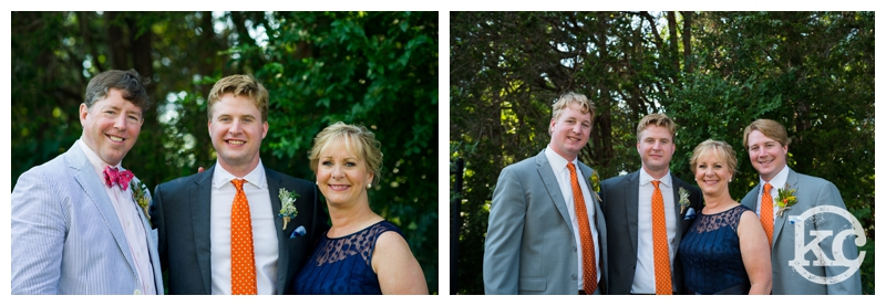 Dennis-Inn-Cape-Cod-wedding-Kristin-Chalmers-Photography_0062