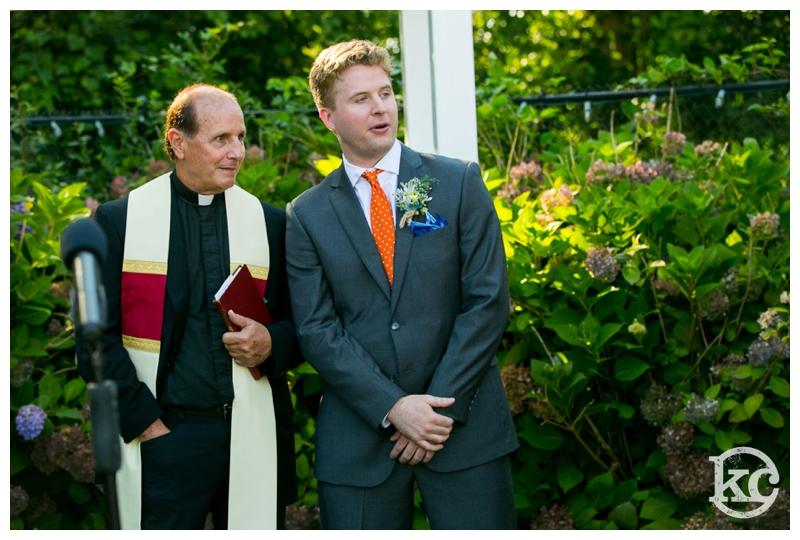 Dennis-Inn-Cape-Cod-wedding-Kristin-Chalmers-Photography_0064