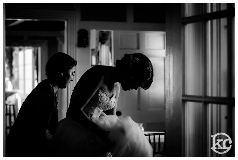 Dennis-Inn-Cape-Cod-wedding-Kristin-Chalmers-Photography_0066