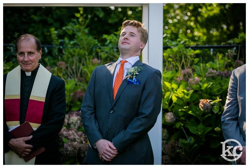 Dennis-Inn-Cape-Cod-wedding-Kristin-Chalmers-Photography_0067
