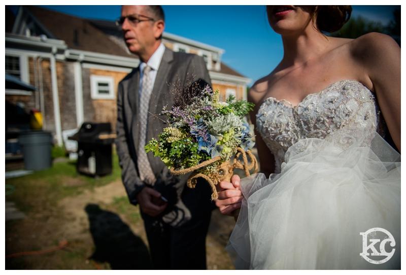 Dennis-Inn-Cape-Cod-wedding-Kristin-Chalmers-Photography_0068
