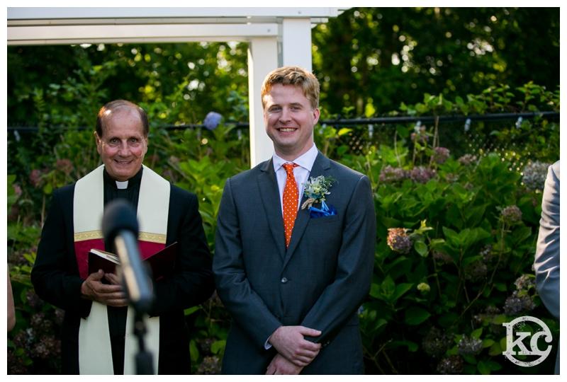 Dennis-Inn-Cape-Cod-wedding-Kristin-Chalmers-Photography_0069