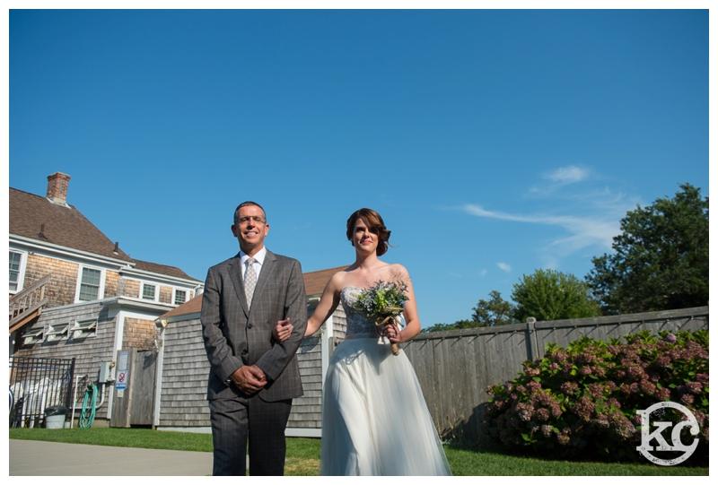 Dennis-Inn-Cape-Cod-wedding-Kristin-Chalmers-Photography_0070