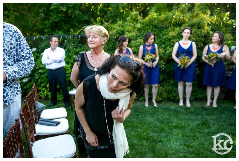 Dennis-Inn-Cape-Cod-wedding-Kristin-Chalmers-Photography_0071