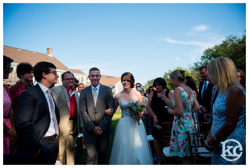 Dennis-Inn-Cape-Cod-wedding-Kristin-Chalmers-Photography_0072