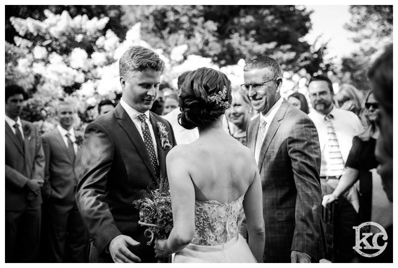 Dennis-Inn-Cape-Cod-wedding-Kristin-Chalmers-Photography_0073